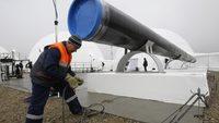 Sofia is putting too many eggs in Gazprom's basket