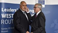 What Bulgaria wants from its presidency of the Council of the EU