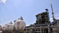 The TOP 25 in the fuel sector: A year of infighting and scandals