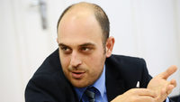 The Supply Side Deregulation of Bulgaria's Electricity Market