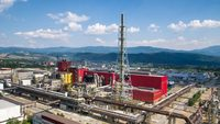 TOP10 in metallurgy in Bulgaria: Metallurgy remains healthy amid global risks