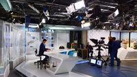 Why is Kellner buying Bulgaria's Nova TV?