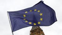 Bulgaria: Unfit for Brexit