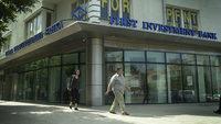 Fibank in hunt for strategic partner
