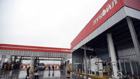 Bulgaria's biggest companies post slower sales growth than regional peers in 2018