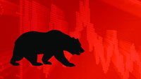Bearish mood keeps grip on Sofia exchange despite lenders' rally
