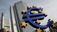 Bulgaria's rocky path to the euro