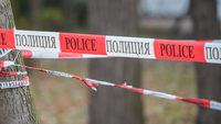Organized crime in Bulgaria: Five popular beliefs re-examined