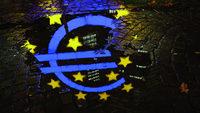 Bulgaria finally enters the euro's waiting room