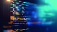 Software and fintech: Code growth