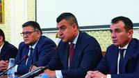 Bulgarian Development Bank's New Leadership