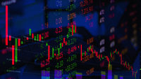 Bulgarian Stock Exchange: blue chips underperform broader market in H1