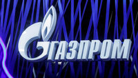 Is Gazprom losing its grip over Bulgaria?