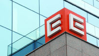 A mysterious investor takes over the largest energy business in Bulgaria