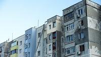 Bulgaria's (non-)recovery plan