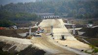How Bulgaria feeds its road cartel