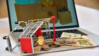 Bulgarian e-commerce market approaching 1 billion euro
