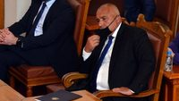 Elections and Covid-19: Borissov plays with fire