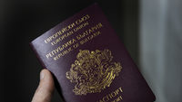 The golden passports are here to stay