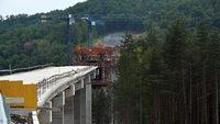 The day in 3 news: Hotels seek lockdown, Shipka tunnel to cost 358 mln levs, Spy suspects still in custody