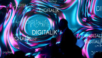 DigitalK 2021: Technology a year after the world changed