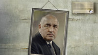 The lost decade of Bulgaria