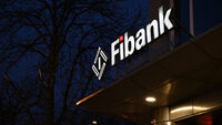 The day in 3 news: Fitch affirms Fibank's B rating, Prices in industry up 10%, US Army picks wrong target for exercise