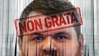 A slap from across the ocean: US sanctions Delyan Peevski, Vasil Bozhkov, and Ilko Zhelyazkov