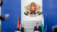 The day in 3 news: Bulgaria is less competitive, Zaev visits Sofia, Prosecution asks US State Department for more info on Magnitsky sanctions