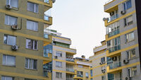 Bulgarians still prefer to invest in real estate
