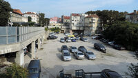 The Black Wednesday: The multimillion pit in the heart of Varna