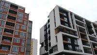 Housing loans granted in Q2 '21 in Bulgaria reach 12-year peak