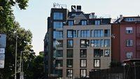 Spain's Eurostars opens first hotel in Sofia
