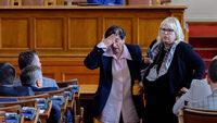 Bulgarian politics enters chaotic fall