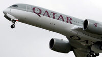 The day in 3 news: Prosecution didn't find a single evidence against Peevski, Qatar Airways resumes flights to Doha, Sofia gets 60 mln. euro loan