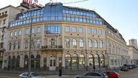 Bulgarian banks' Jan-July profit rises to 400 mln euro