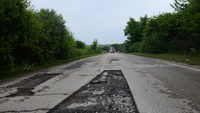 Bulgaria Explained: Why are there so many car accidents in northwestern Bulgaria?