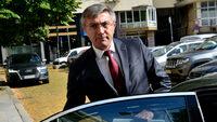 The day in 3 news: MRF's Karadaya joins presidential race, Bulgaria produced 4 billion euro in farm produce in 2020, Pandora leaks expose football boss's misdeeds