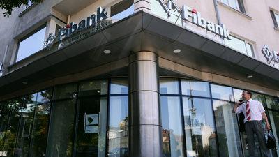 Fibank trying to pass ECB's bar