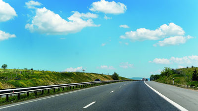 TOP30 of Bulgaria's construction companies: Riding on the highway of public contracts