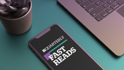 Fast Reads