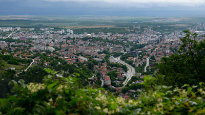 In focus: The smaller economies of northern Bulgaria