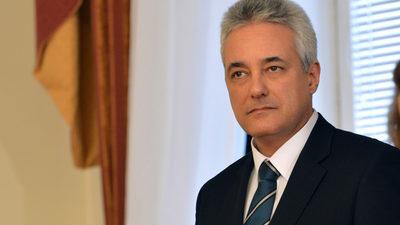 Марин Райков: Северна Македония не може да изгори миналото, преди да го е прочела