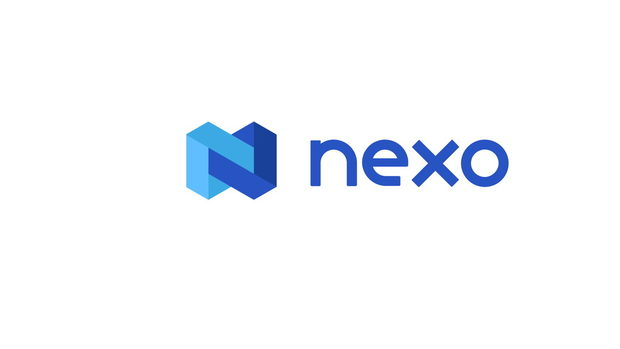 Inside Nexo: one of the biggest crypto-banks in the world
