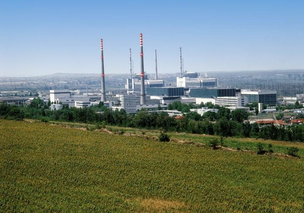 Nuclear? Not clear. What's next for Bulgaria's atomic energy