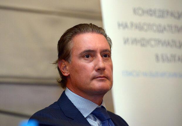Bulgarian-owned Huvepharma halts Amsterdam IPO