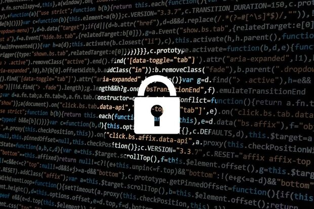 Bulgaria was the European gate for NSO Group's spying software