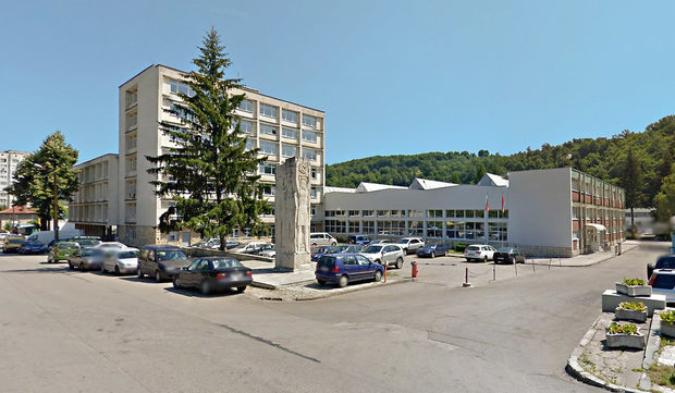 Gabrovo-based Ceratizit Bulgaria to invest 20 million euro in capacity expansion, upgrade