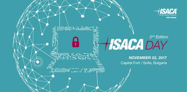 ISACA DAY