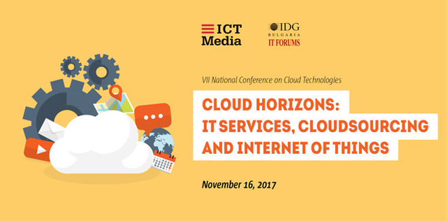National Conference on Cloud Technologies